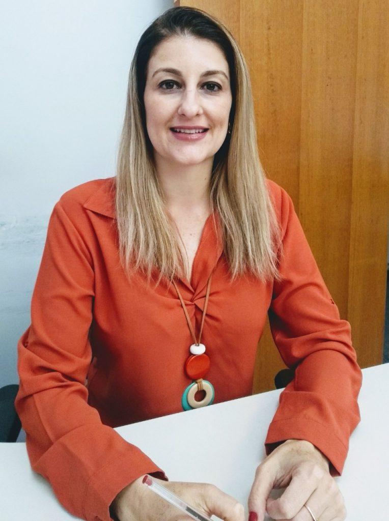 Clisia Mara Carreira nutrição UEL