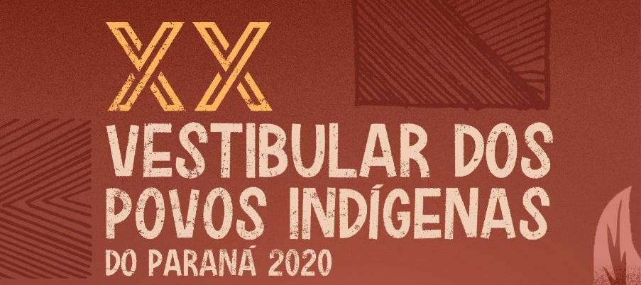 20º Vestibular Indígena do Paraná recebe mais de 200 candidatos só na região de Londrina